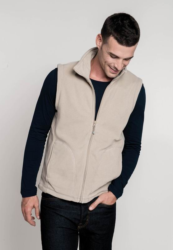 7d7447b70d0 Kategorie zboží  PalmDesign » Pánské oblečení » Pánské vesty » Fleecové  vesty